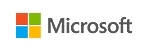 MICROSOFT電腦