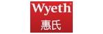 WYETH