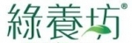 Nutrigreen-綠養坊