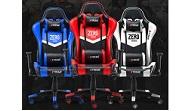FAX88 Zero 系列 跑車椅 電競椅 電腦椅 辦公椅