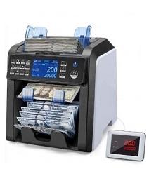 HP OfficeJet Pro 9010 噴墨打印機