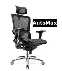 AutoMax辦公椅