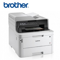 Brother L3770CDW