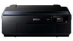 Epson SureColor P608