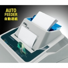 KOBRA 310 TS-AF CC2 (1.9x15)自動送紙雙刀頭