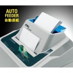 KOBRA 310 TS-AF CC4 (3.9x40)自動送紙雙刀頭