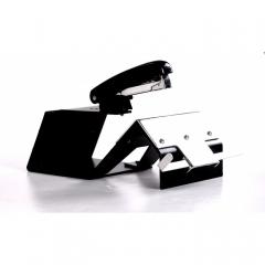 SH-01 書刊釘書機 手動
