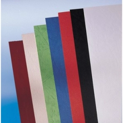 230g 皮紋卡紙 封面 A3 100s