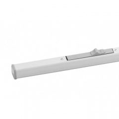 BG930 鋁報紙夾595mm