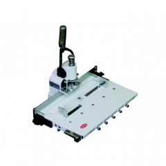 SPC FP-I(X) 手動鑽紙孔機