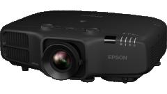Epson EB-4955WU