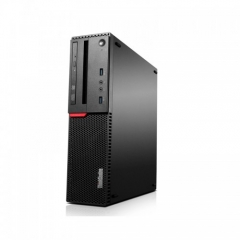 Lenovo ThinkCentre M700 SFF 10GTS01V00