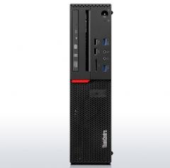Lenovo ThinkCentre M700 SFF 10GTS01W00
