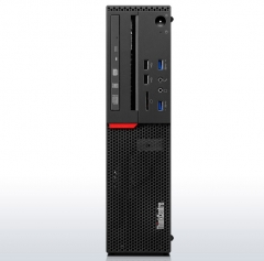 Lenovo ThinkCentre M700 SFF 10GTS01U00