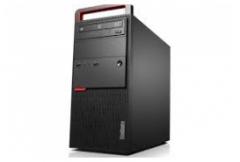 Lenovo ThinkCentre M700 Mini-Tower  10GRS01400