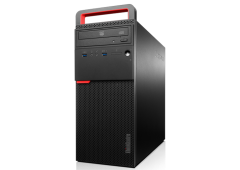 Lenovo ThinkCentre M700 Mini-Tower 10GRS01300