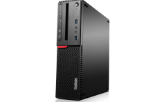 Lenovo ThinkCentre M800 SFF 10FYA00BHC