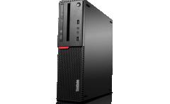Lenovo ThinkCentre M800 SFF 10FYA00DHC