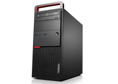Lenovo ThinkCentre M900 Tower 10FDA008HC