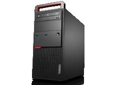Lenovo ThinkCentre M900 Tower 10FDA00BHC