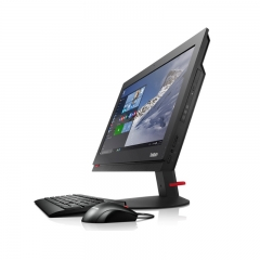 Lenovo ThinkCentre M700z (10EYS00100)