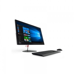 LENOVO ThinkCentre X1 AIO (10JXS00100)