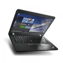 Lenovo ThinkPad E460 (20ETA05SHH)
