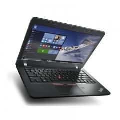 Lenovo ThinkPad E460 (20ETS03C00)