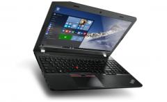 Lenovo ThinkPad E560 (20EVA06PHH)