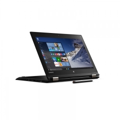Lenovo ThinkPad Yoga 260 (20FDS03900)