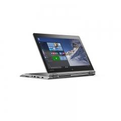 Lenovo ThinkPad Yoga 460 (20EMS01E00)