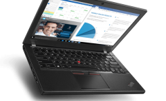 Lenovo ThinkPad X260 20F6S07700
