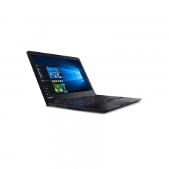 Lenovo ThinkPad 13 (20GJS00400)