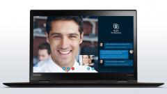 ThinkPad X1 Carbon G4 20FBS04J00