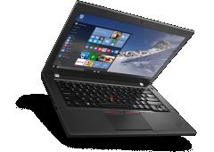 Lenovo ThinkPad T460 20FNA002HH