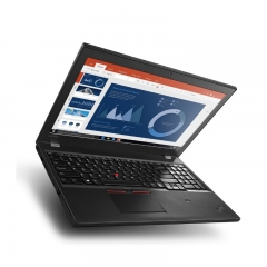 Lenovo ThinkPad T560  20FHS07900
