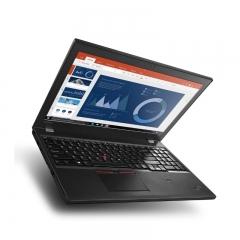 Lenovo ThinkPad T560  20FHS07900