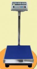 TCS-11電子磅/電子台秤 30KG精度1G
