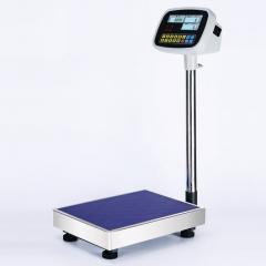 LQ-618 電子磅/ 電子秤台 60KG精度1G