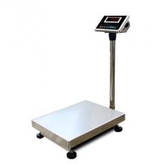 電子磅/工業計數電子台秤 30KG/10G不锈鋼