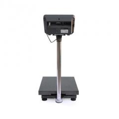 XK3190-A23 電子磅/電子打印計價台秤 100KG打印