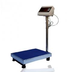 XK3190-A27 電子磅/計重台秤 300KG精度5G