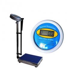 電子磅/身高體重秤