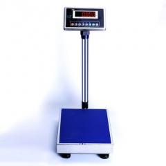 LQ-619 電子磅/電子台秤 60KG精度1G