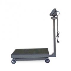 XK3190-A15E 電子磅/電子台秤 500kg精度50g