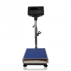 A12 電子磅/電子計重台秤 60KG精度2G