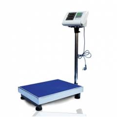 XK3190-A24 電子磅/電子計重台秤 100kg精度2g
