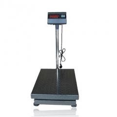 LQ-A4 電子磅/電子稱台秤 60*80 1000kg