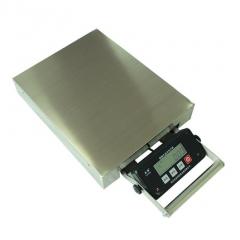 BXC-100 電子磅/手提藍牙秤 手提式100KG藍牙秤