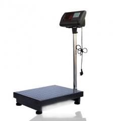 XK3190-A15電子計重台秤 100kg精度2g